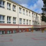 1_szkola-150x150