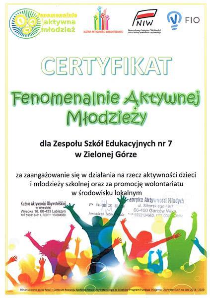 Certyfikat122102020